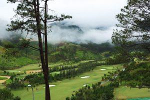 SAM Tuyen Lam Golf & Resorts
