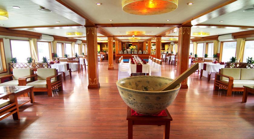 Huong Hai Sealife