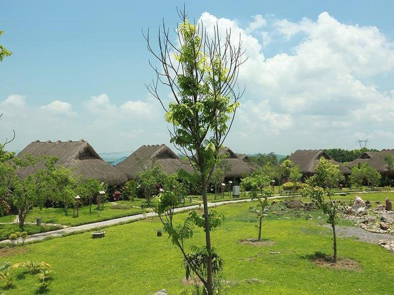 Cuc Phuong Resort & Spa