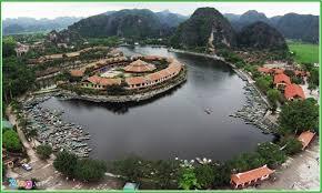 Ninh Binh 1 Day Prime