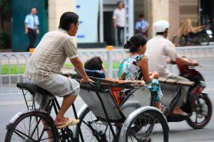 Essential Vietnam 14D/13N
