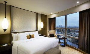 Melia Hotel